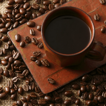 福智ブレンドコーヒー