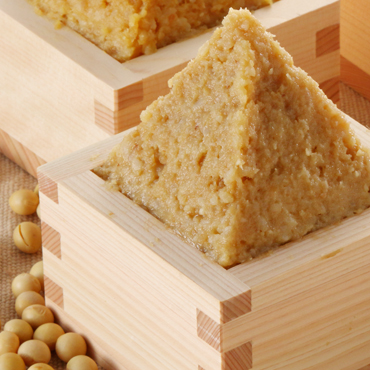 純天然 米みそ2kg